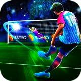 Soccer Free Kick
