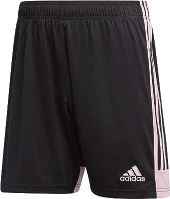 adidas Men's Tastigo19 Sho Sport Shorts