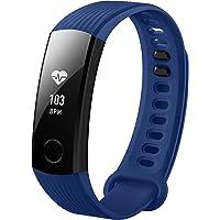 Honor Band 3 NYX-B10HN Activity Tracker (Blue)