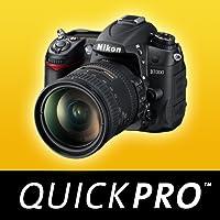 Nikon D7000 Beyond the Basics by QuickPro