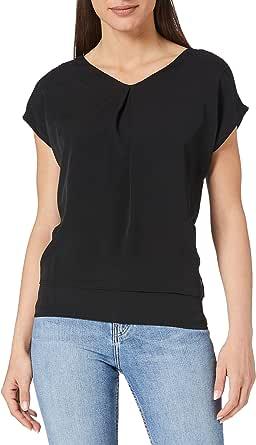 Betty Barclay T-Shirt Donna