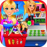 Drugstore 2 - Supermarket & Grocery, Convenience Stores Kids Shopping Games FREE