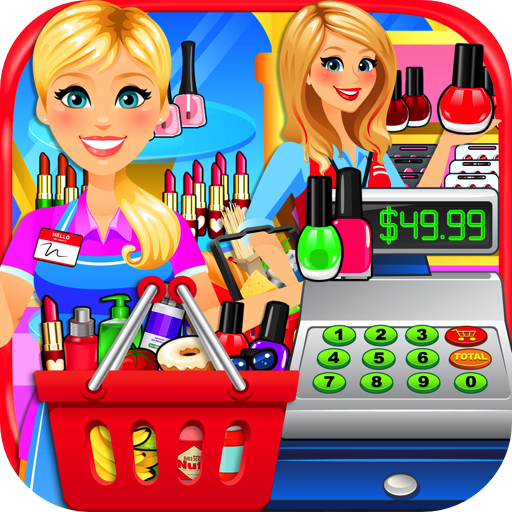 drugstore-2-supermarket-grocery-convenience-stores-kids-shopping-games-free