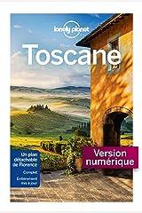 Toscane 9ed Format Kindle
