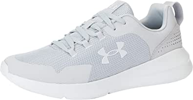 Under Armour Essential, Scarpe Sportive Uomo