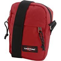 Eastpak - Sac ? dos - The One pilli pilli rouge - Taille 21x16x5.5cm