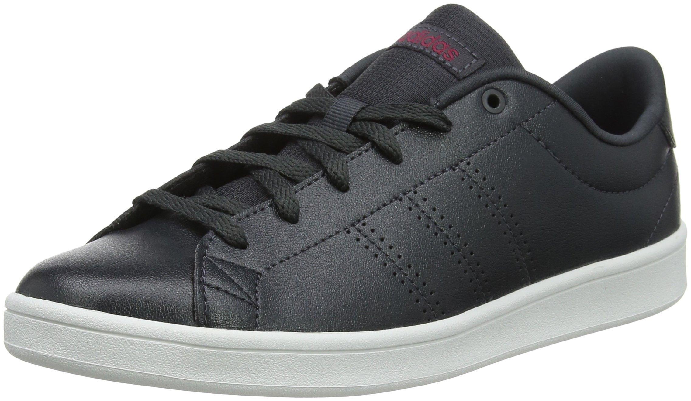 adidas Advantage Cl QT, Scarpe da Tennis Donna 1 spesavip