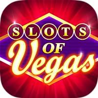 Slots of Vegas - Play the Best Free Vegas Casino slot machines Online & Win Free Bonus Games