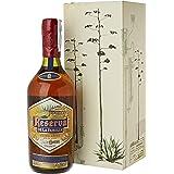 Clase azul Tequila Reposado - 700 ml: Amazon.es: Alimentación ...
