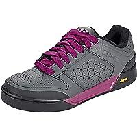 Giro Unisex's Riddance Cycling Shoes