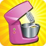 Cocinar galletas - Juegos de cocina