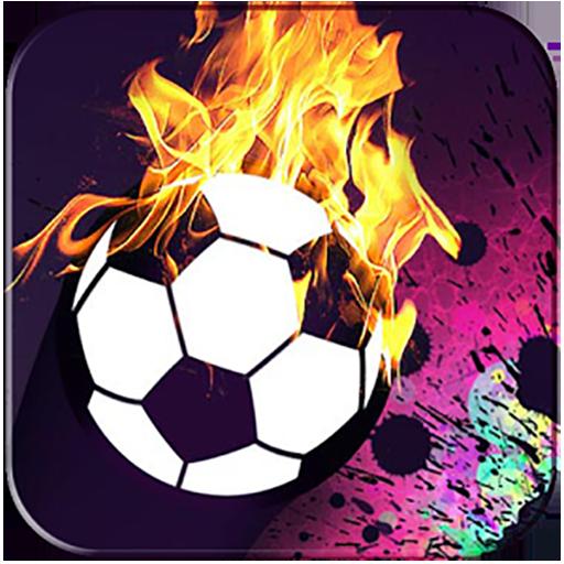street-soccer-2016