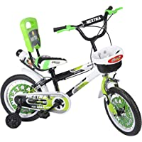 Speed bird cycle industries Sports Kids Cycle (Age Group 3-6 Years)