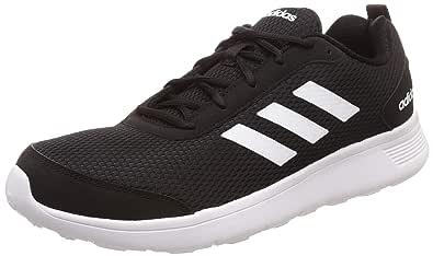 Buy Adidas Men's Drogo M Running Shoes