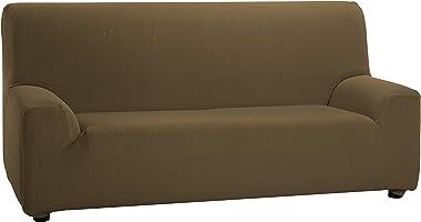 Martina Home Tunez - Funda elástica para sofá