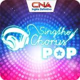 CNA 360 Sing The Chorus POP