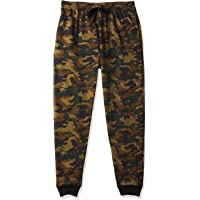 Cloth Theory Boy's Joggers Track Pant