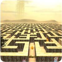 Labyrinth 3D 2
