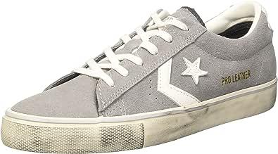 Converse 158943c, Sneaker Uomo