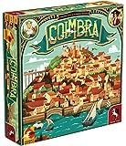 Pegasus Spiele 54564G - Coimbra