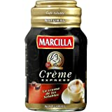 Marcilla Crème Express de Café Soluble Natural, 200g