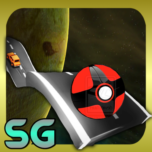 SpaceBall 3d Rolling : Star war for pokemon - Halloween-nation