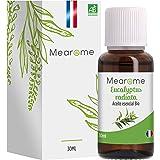 PLASTIMEA - Aceite Esencial Puro 100% Natural y Bio, Para Humidificador Ultrasónico Aromaterapia, Fabricado en Francia, Aroma