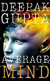 Average Mind