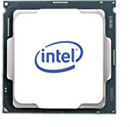 Intel Core i3 9100 İşlemci