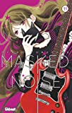 Masked Noise - Tome 11