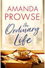 An Ordinary Life Kindle Edition