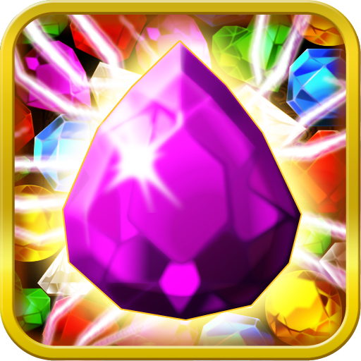 Diamond (Ultimate Jewel)