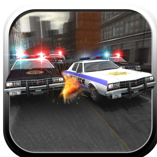 10-4-police-car-joyride-racing