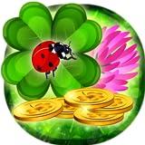 St.Patricks Tageseinladungen