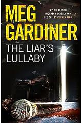 The Liar's Lullaby Kindle Edition