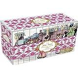 Jane Austen Miniature Library (Miniature Libraries)