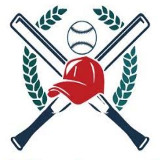 Dugout Equipment Center (Dugout Baseball)