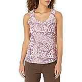 قميص بدون أكمام للنساء من أفينتورا