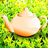 Magical Teapot