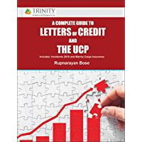 A Complete Guide to Letters of Credit and the UCP