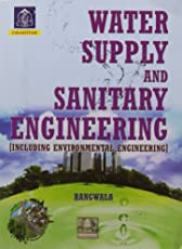 Water Supply And Sanitary Engineering
