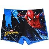 Spiderman Marvel - Bañador para niño
