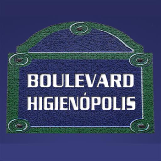 boulevard-higienopolis