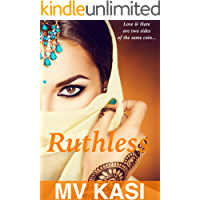 Ruthless: A Passionate Marriage Romance