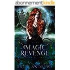 The Magic of Revenge: Emerald Lakes Book Three (English Edition)