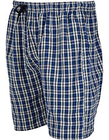 cfdc068760 Boxers for men: Buy boxers for men online at best prices in India ...