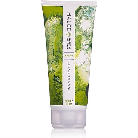 Malée Verdure Conditioning Body Cream