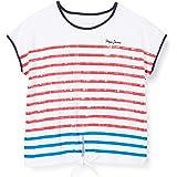 Pepe Jeans Monet Camiseta para Niñas