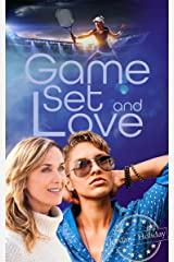 Game, Set and Love Kindle Ausgabe