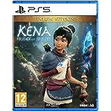 Kena: Bridge of Spirits - Deluxe Edition